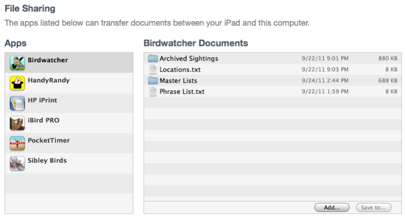 Stevens Creek Software: File Transfer and File Encoding