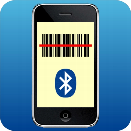 On Hand™ Inventory Software for iPhone, iPad, iPod Touch